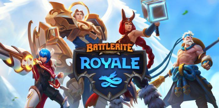 Battlerite Royale 1322019 1