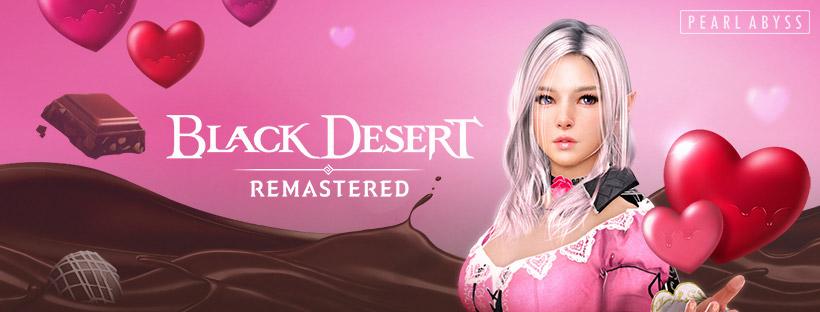 Black Desert 1322019 1