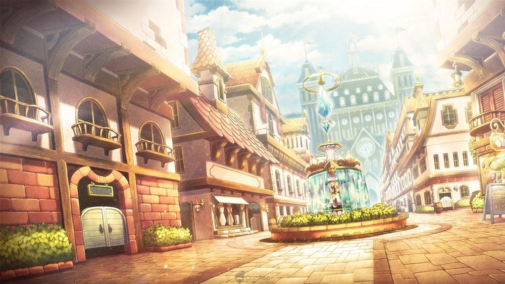 Final Fantasy Digital Card 2522019 2