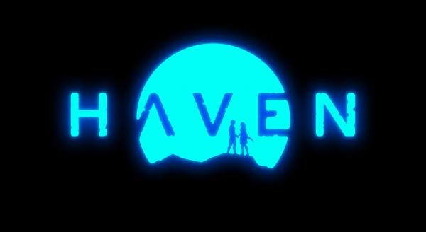 Haven 2022019 6