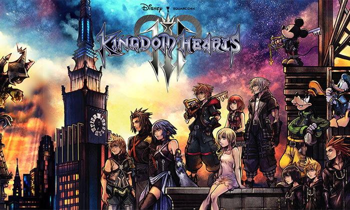 Kingdom Hearts 3 1022019 1