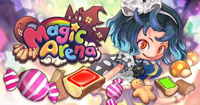 Magic Arena 1822019 1