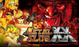 ดักแก่เกมเมอร์รุ่นเดอะ Metal Slug XX เปิดตัววางจำหน่ายบน Steam แล้ว