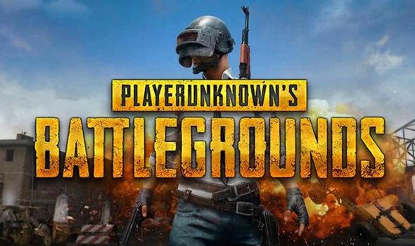 PUBG คว้ารางวัลที่สุดแห่งปี Game of the Year 2018 ของ Steam Awards