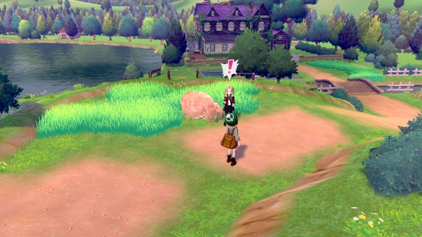 Pokemon Sword and Shield 2822019 3