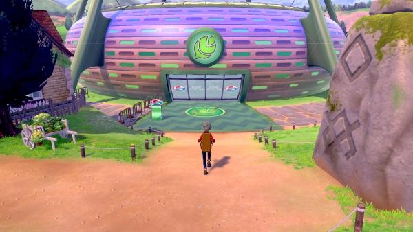 Pokemon Sword and Shield 2822019 5