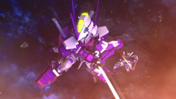 SD Gundam G 2822019 4