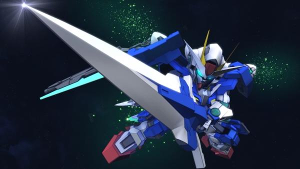 SD Gundam G 2822019 5
