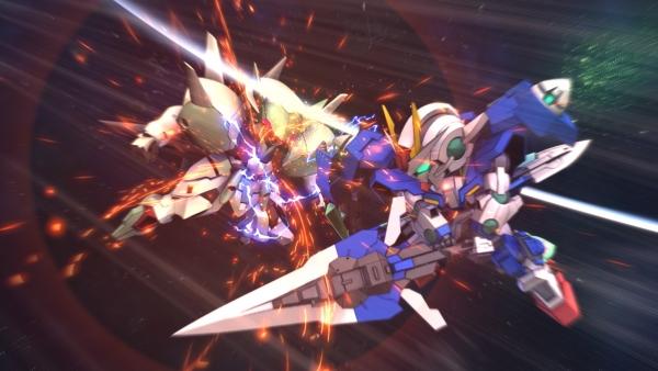 SD Gundam G 2822019 6