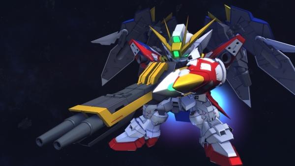 SD Gundam G Generation Cross Rays 2019 02 28 19 028.jpg 600