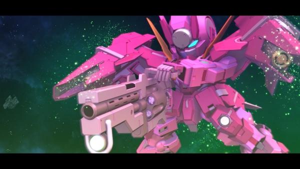 SD Gundam G Generation Cross Rays 2019 02 28 19 052.jpg 600