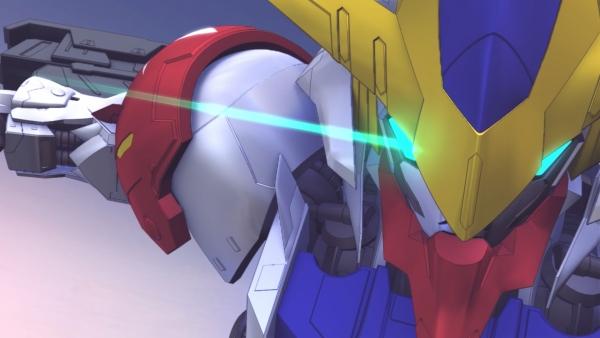 SD Gundam G Generation Cross Rays 2019 02 28 19 060.jpg 600