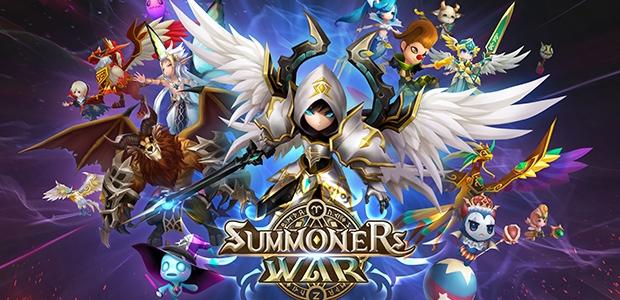 Summoners War 11220192