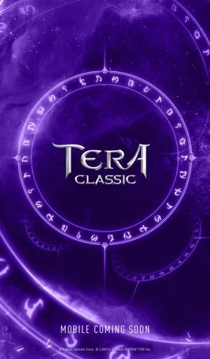 TERA Mobile 1922019 4