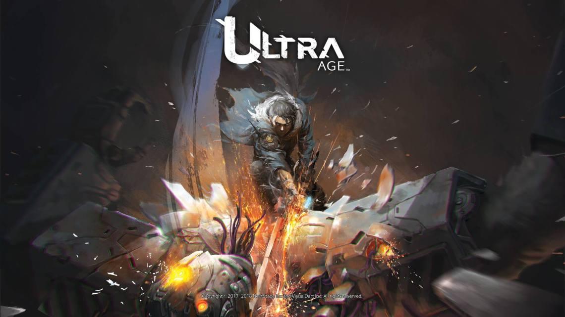Ultra Age 1322019 1