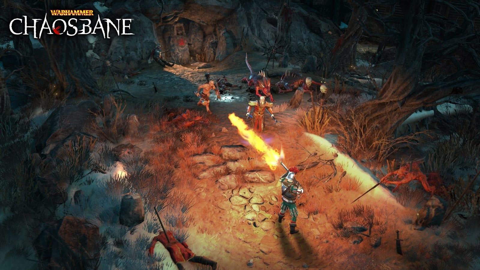 Warhammer Chaosbane 1022019 2