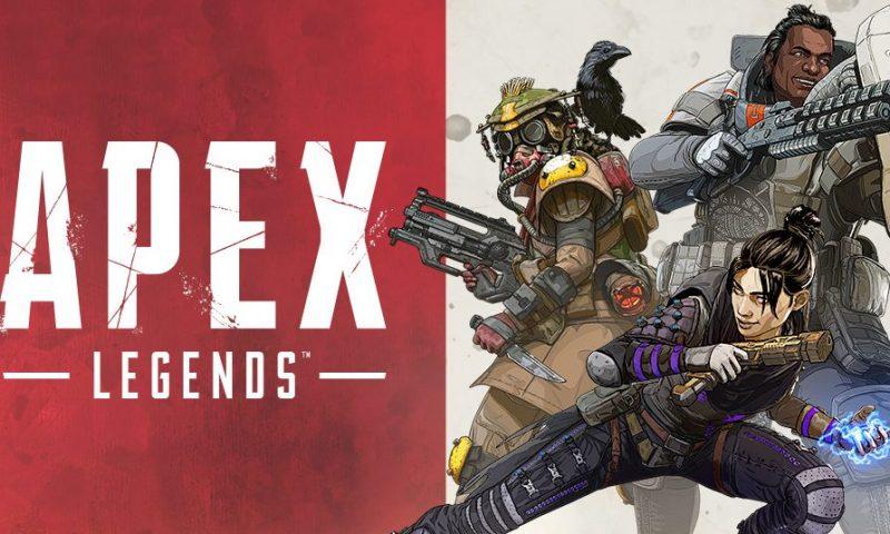 5 สิ่งที่ควรรู้เกี่ยวกับ Apex Legends เกมออนไลน์ลูกผสมบน PC