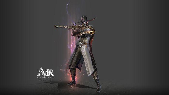 AIR 632019 1