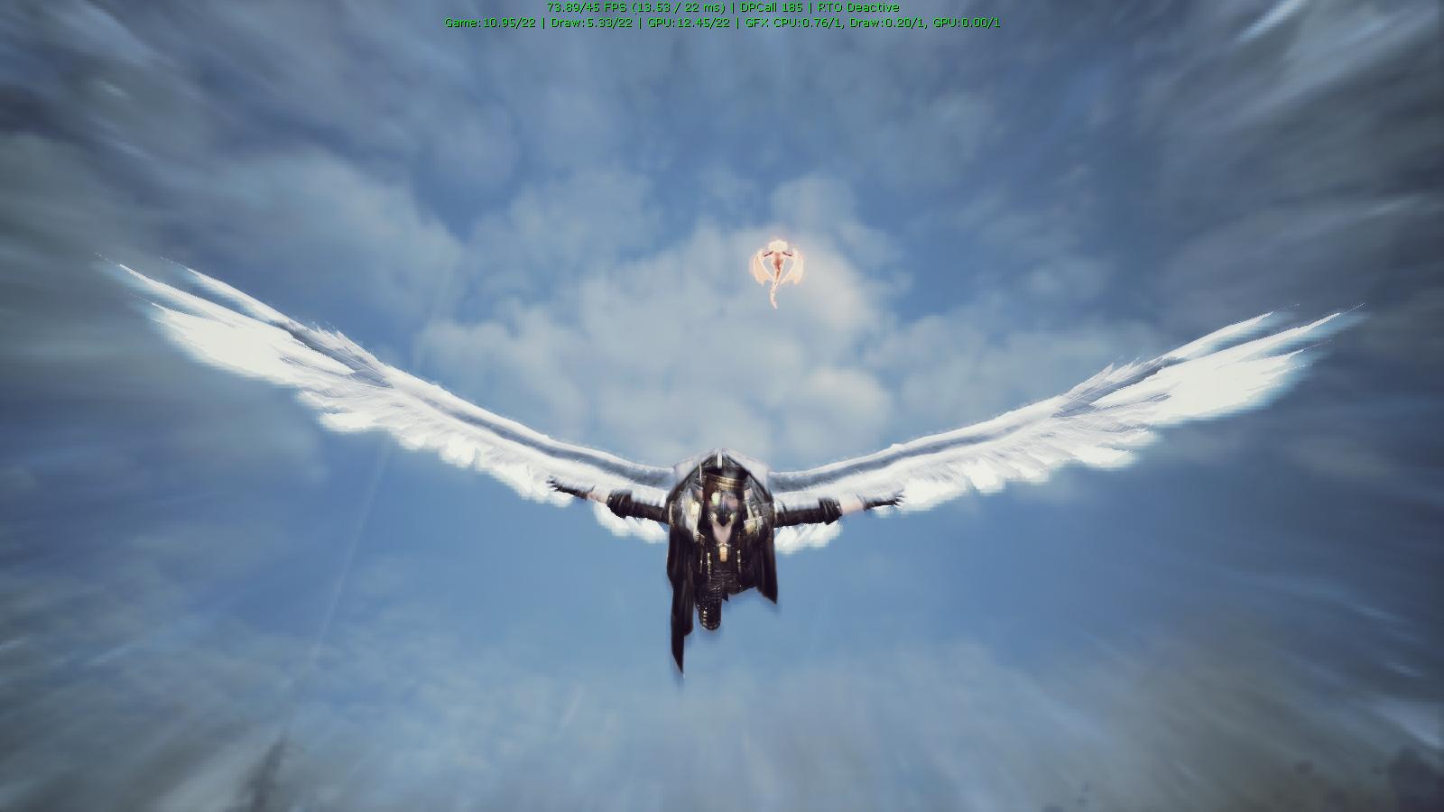 AIR 632019 6