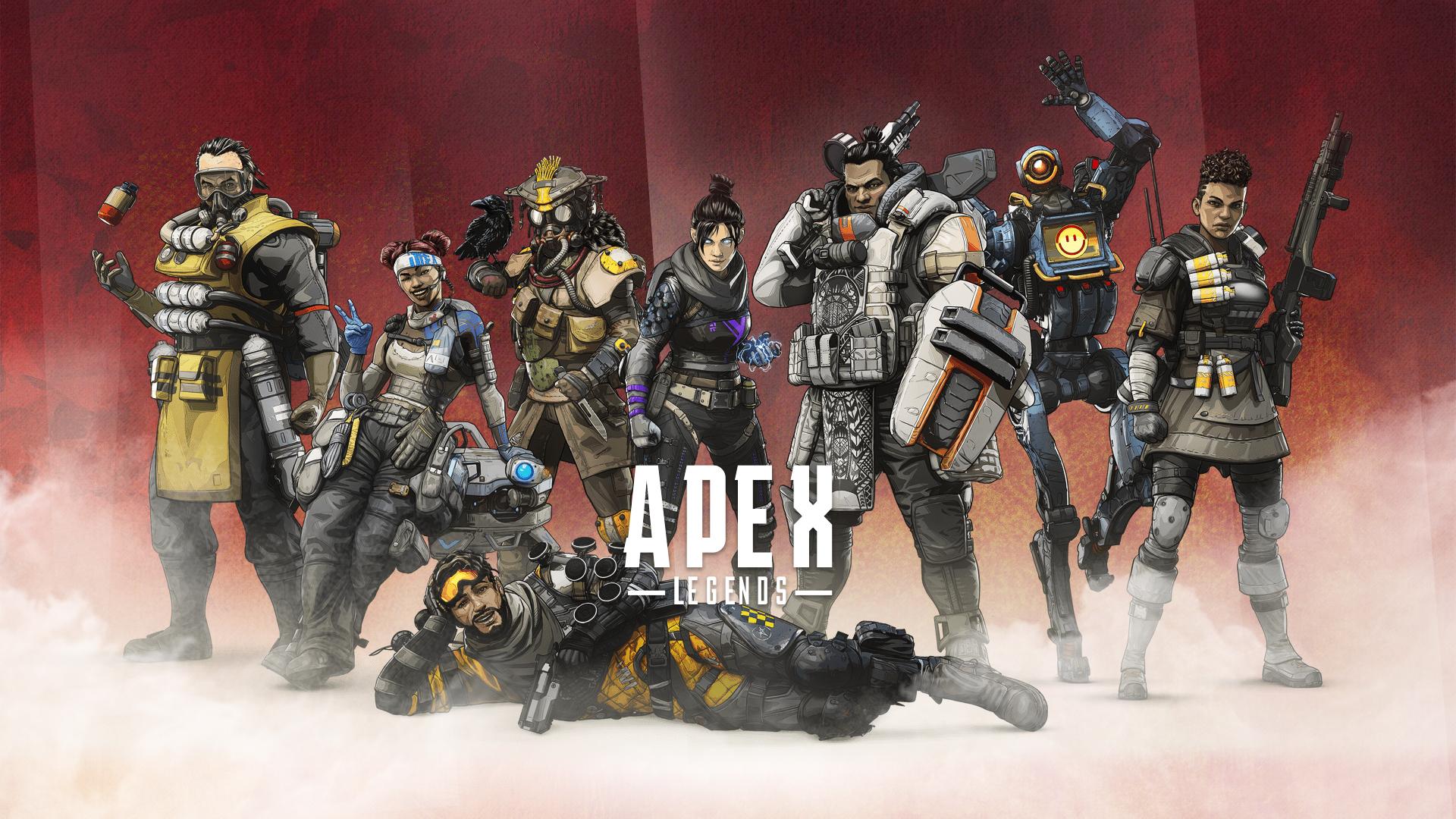 Apex Legends 1732019 2