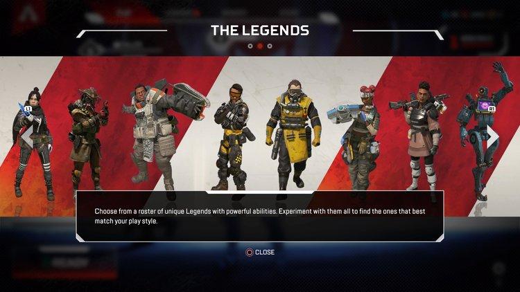 Apex Legends 532019 3