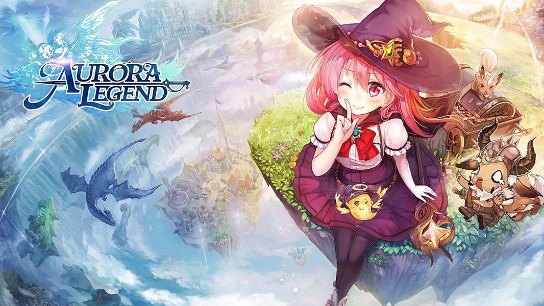 Aurora Legend 1332019 1