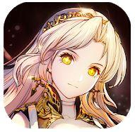 Aurora Legend 1332019 3