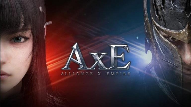 AxE 6320191