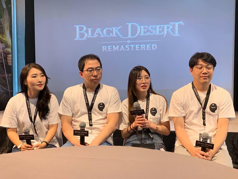 Black Desert 3132019 15
