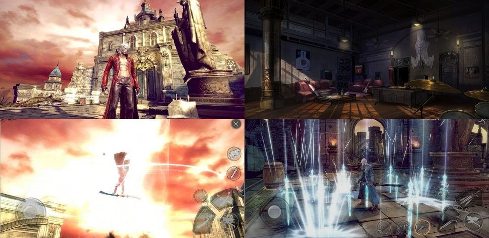 Devil May Cry 1032019 1