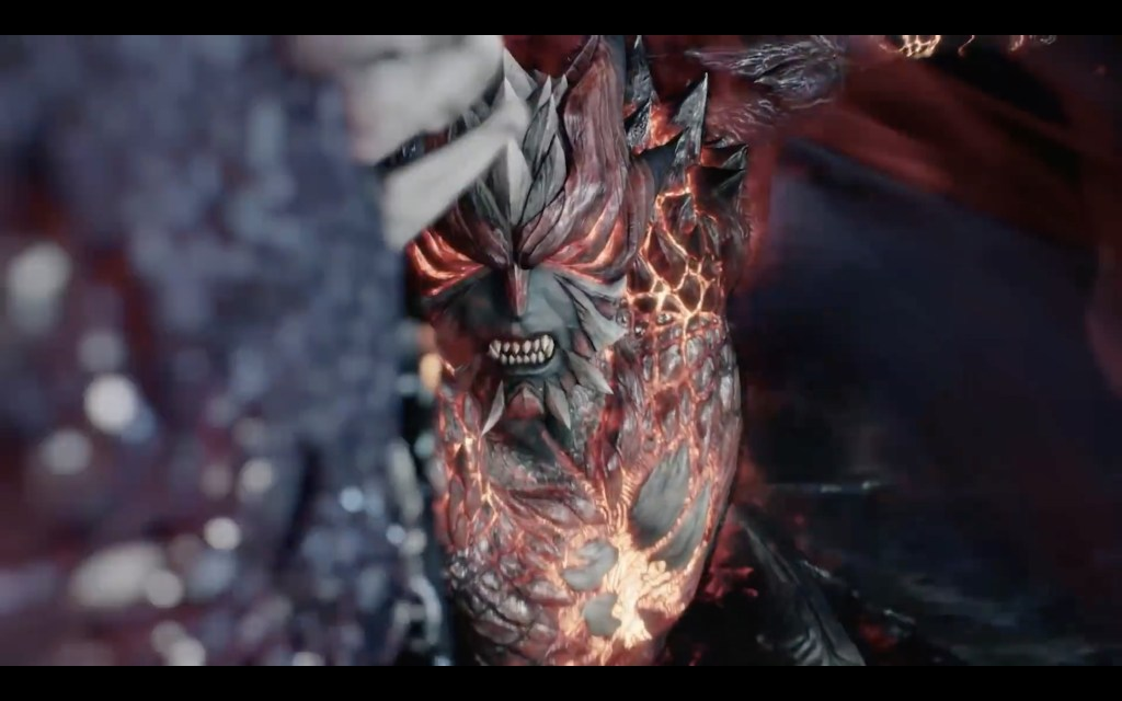 Devil May Cry 5 432019 3