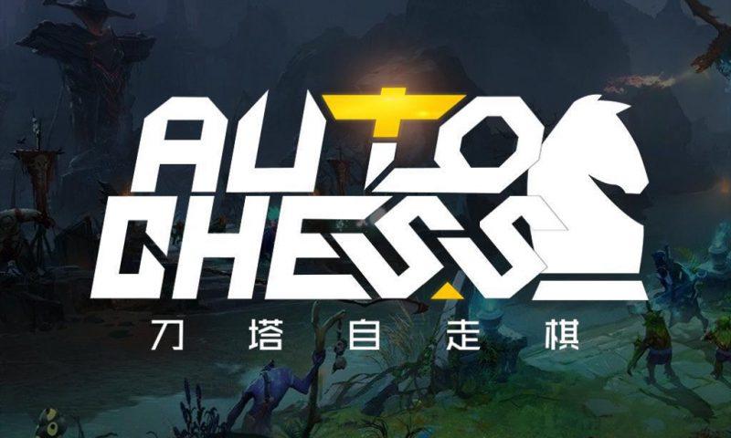 วงในเผย Valve วางแผนผลักดันโหมดเกม Dota Auto Chess