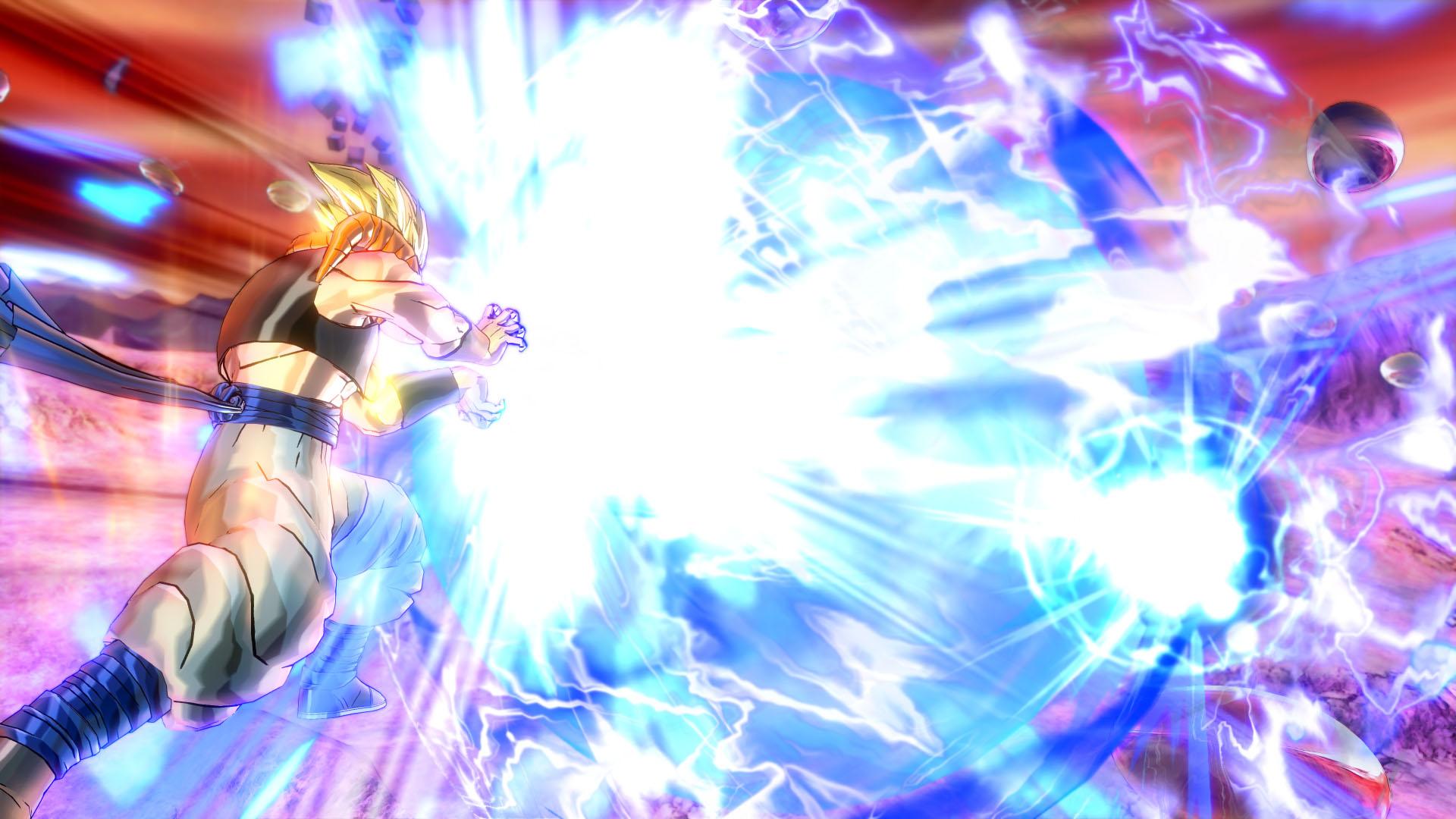 Dragon Ball Xenoverse 2 Lite 1832019 4