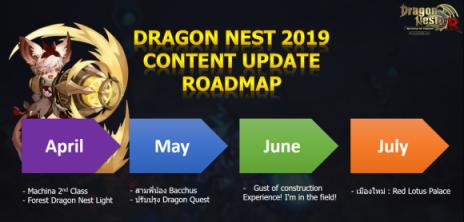 Dragon Nest 2732019 2
