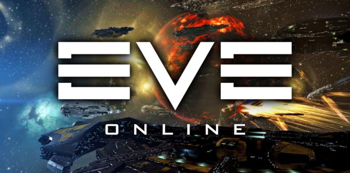 EVE Online 732019 1