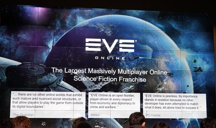 EVE Online 732019 4