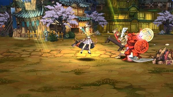 Final Blade 3272019 2