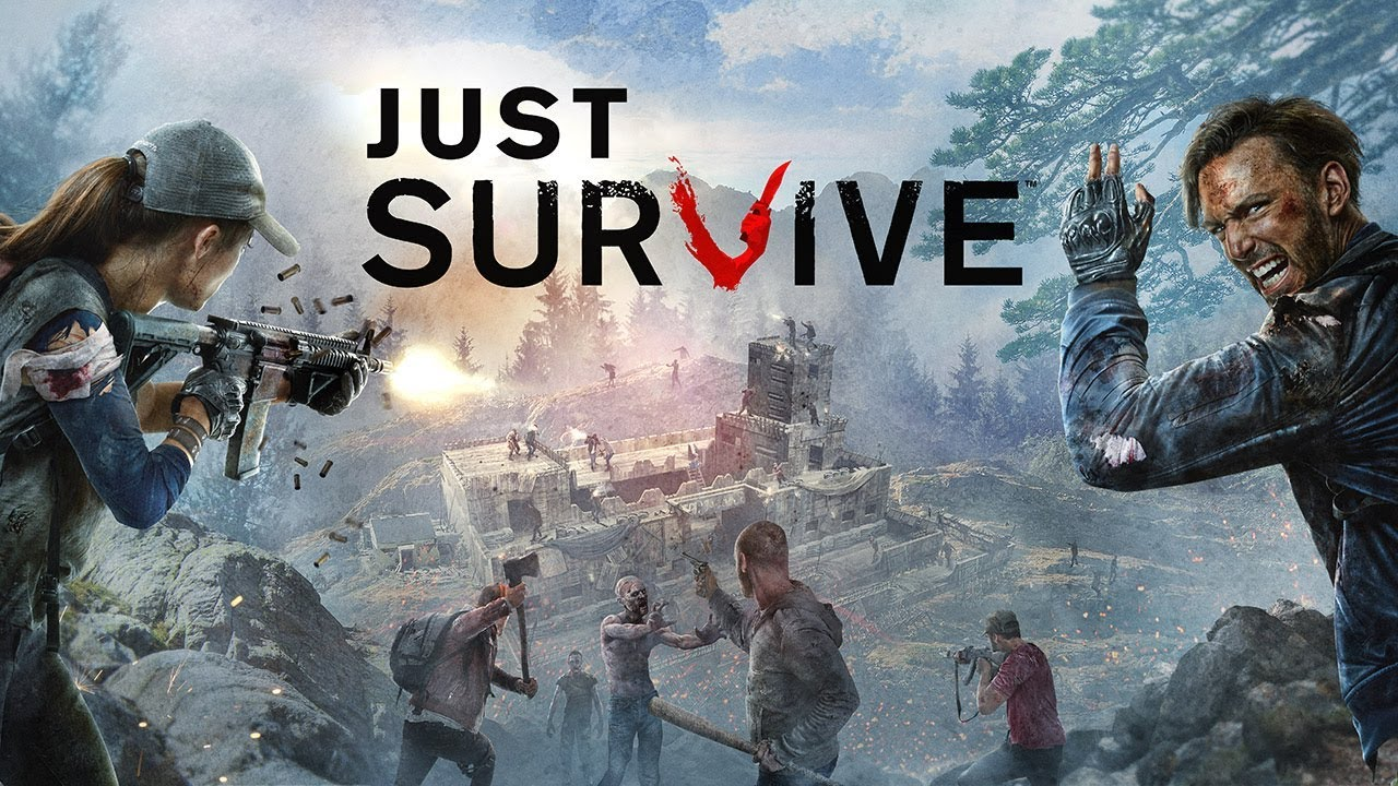 H1Z1 Just Survive 832019 1