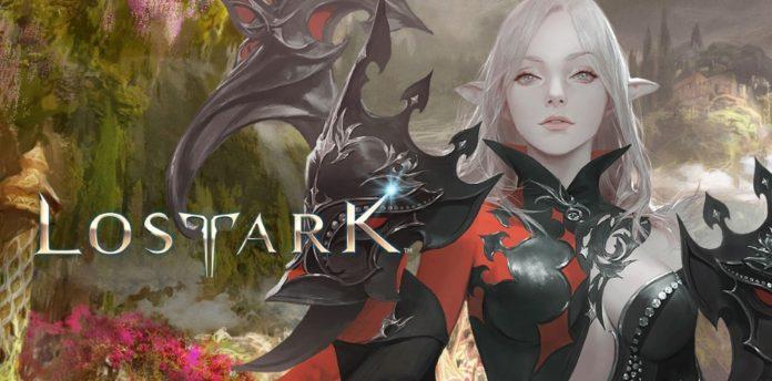 Lost Ark 12122018 2