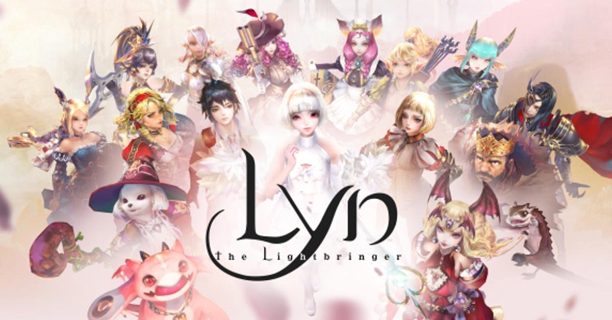 Lyn 1932019 1