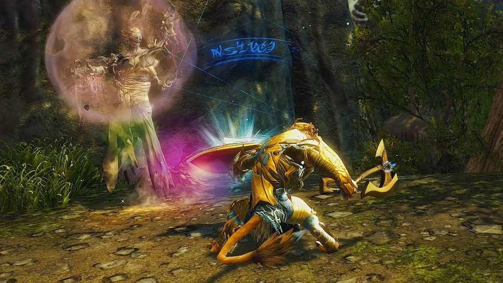 MMORPG 132019 3