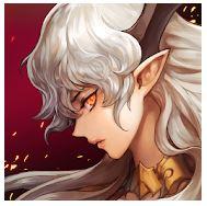 Magia Charma Saga 732019 4