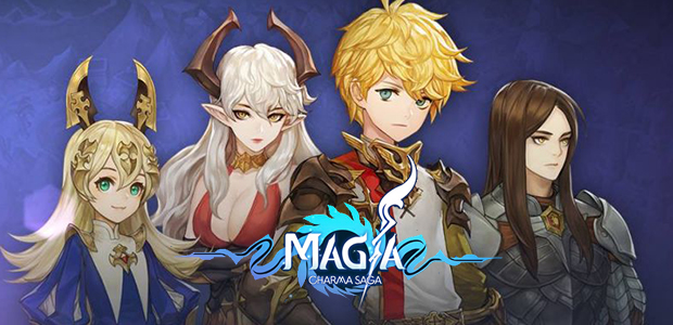 Magia Charma Saga 732019 56 1