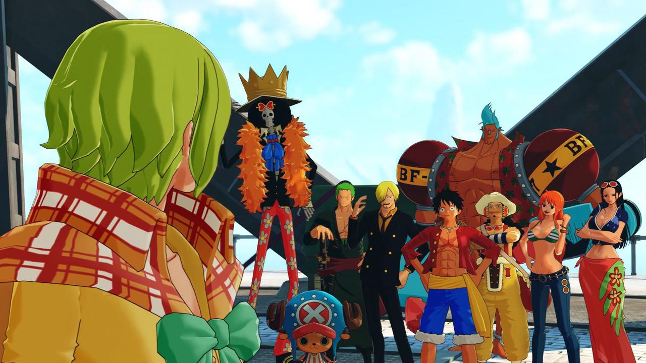 One Piece 1332019 3