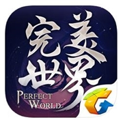 Perfect World Mobile 632019 2