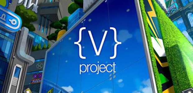 Project V 1132019 3