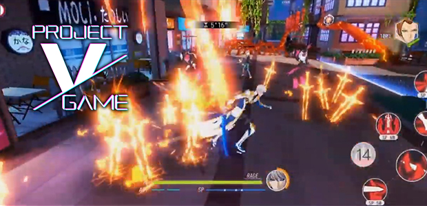 Project Vgame 2632019 1