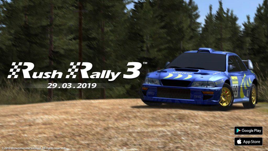 Rush Rally 3 1232019 1