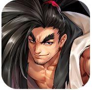 Samurai Shodown 1432019 1