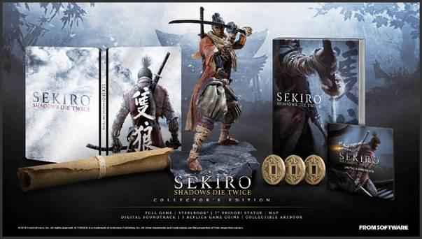 Sekiro 1232019 1
